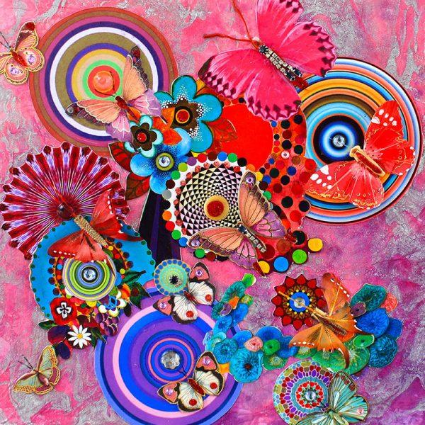 761-ButterflyPassages-WEB-print