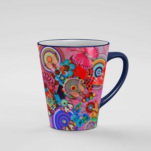 761-ButterflyPassages-WEB-mug01