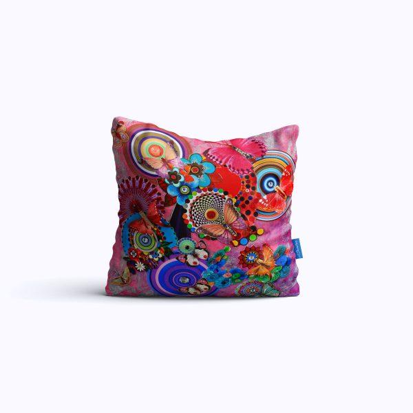 761-ButterflyPassages-WEB-pillow01