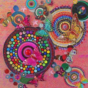 762-ButterflyPassages-WEB-print