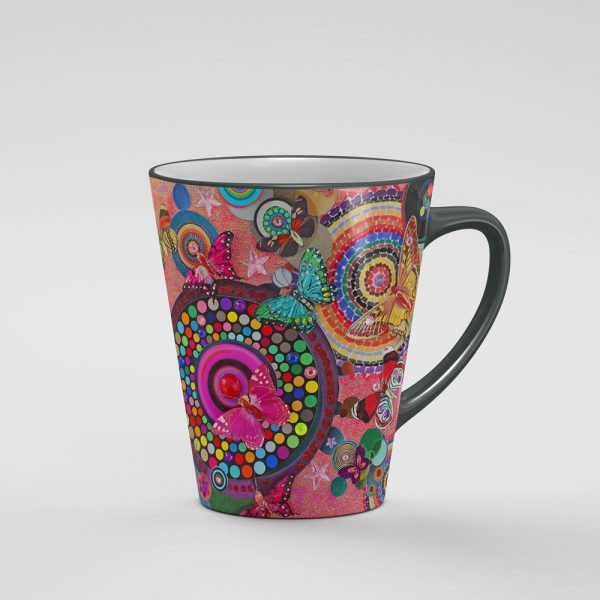 762-ButterflyPassages-WEB-mug01