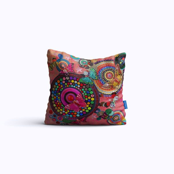 762-ButterflyPassages-WEB-pillow01