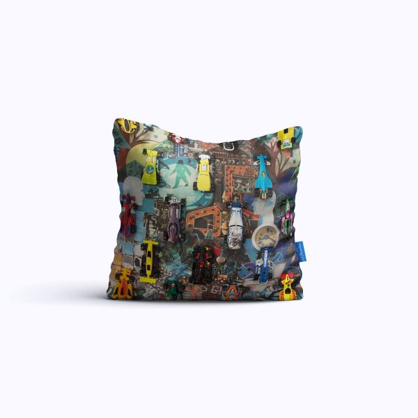 788-StartYourEngines-WEB-pillow01
