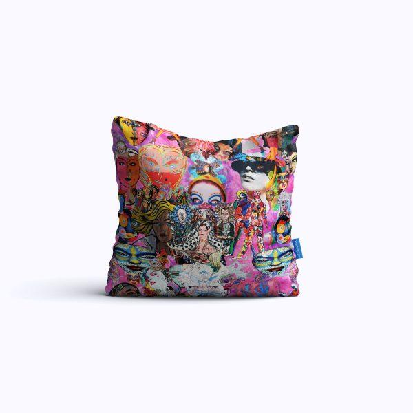 821-FINA-WEB-pillow01