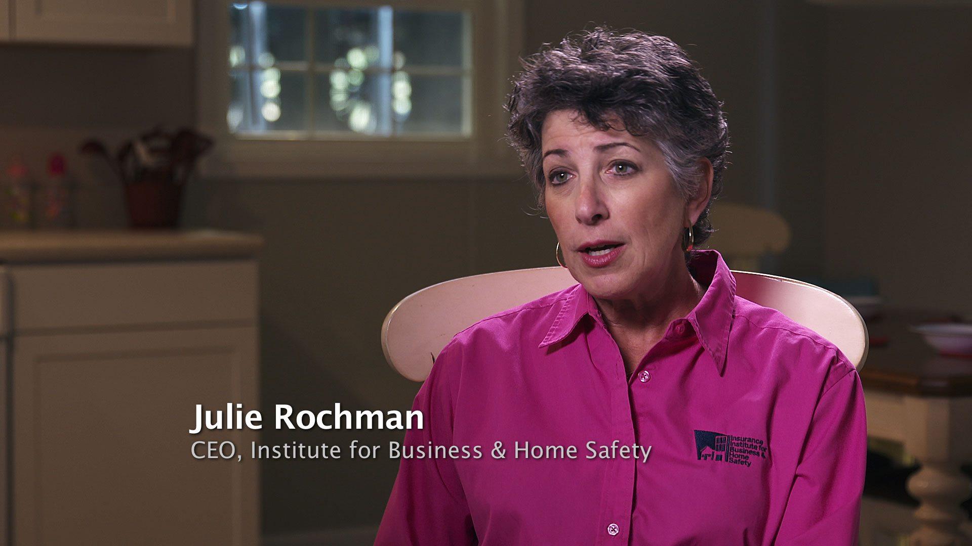 built2last-Julie-Rochman