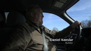 built2last-Daniel-Keeslar