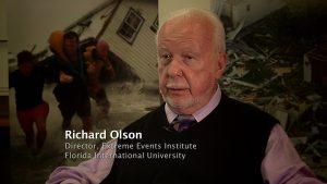 built2last-Dr-Richard-Olson