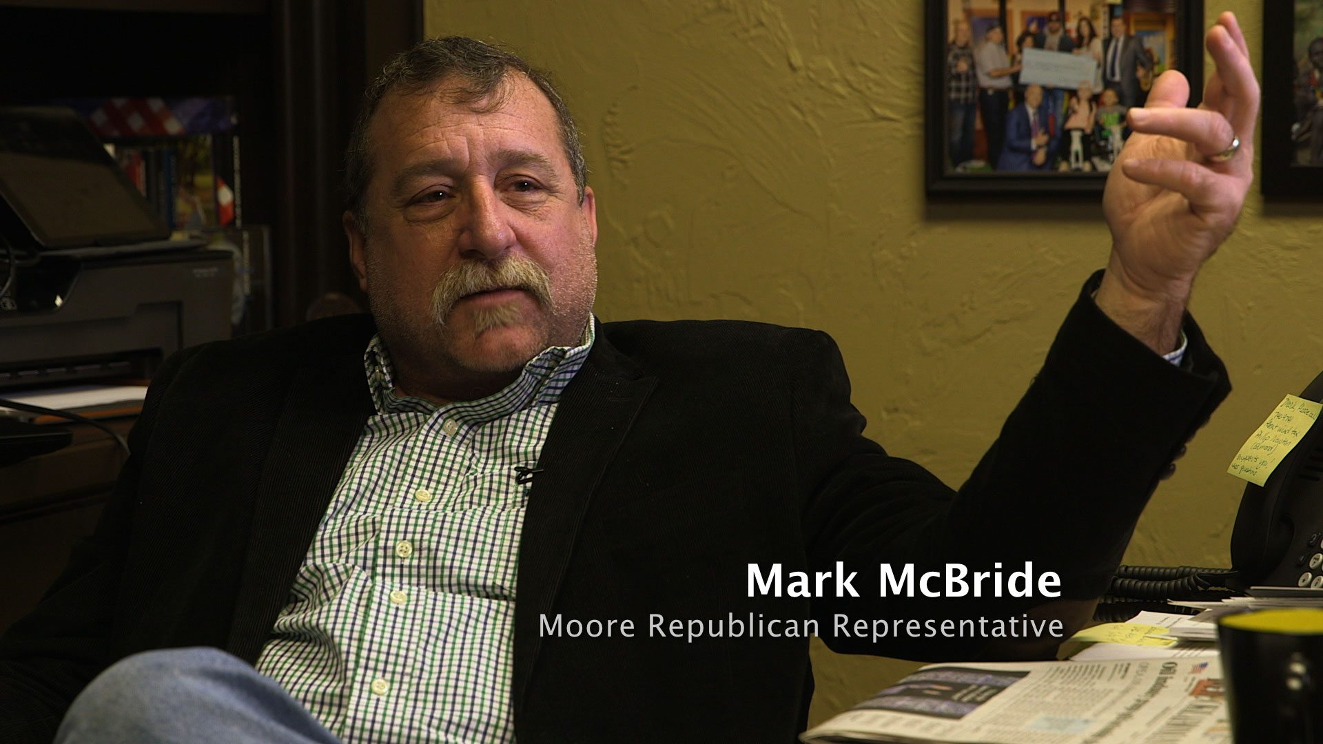 built2last-Mark-McBride