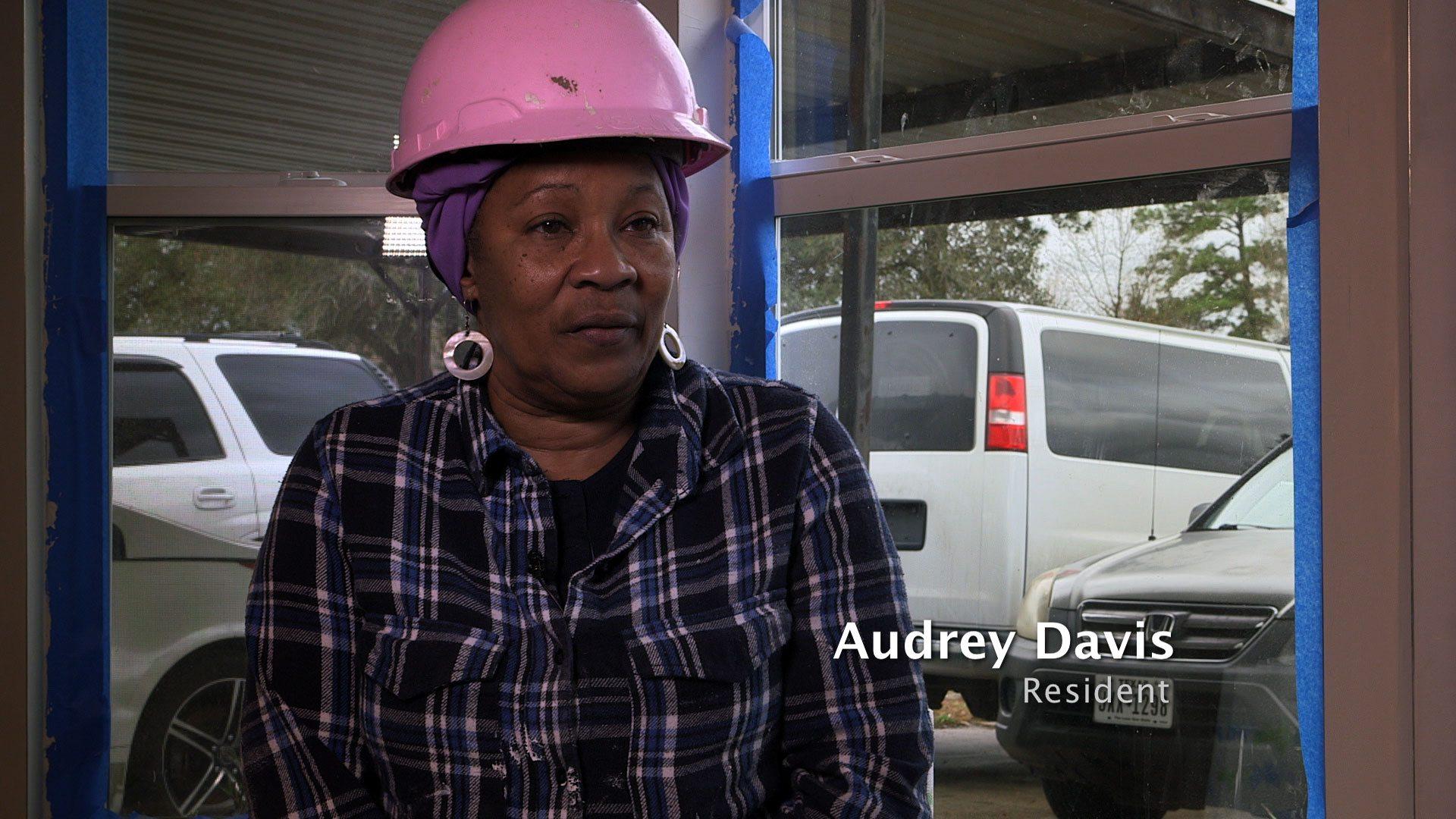 built2last-Audrey-Davis