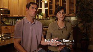 built2last-Bob-Kelly-Bowers