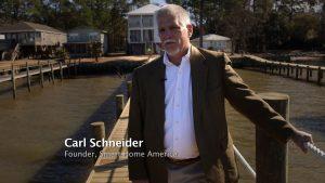 built2last-Carl-Schneider