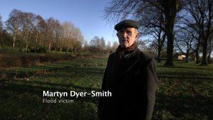 built2last-Martyn-Dyer-Smith