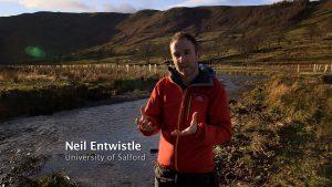 built2last-Neil-Entwistle
