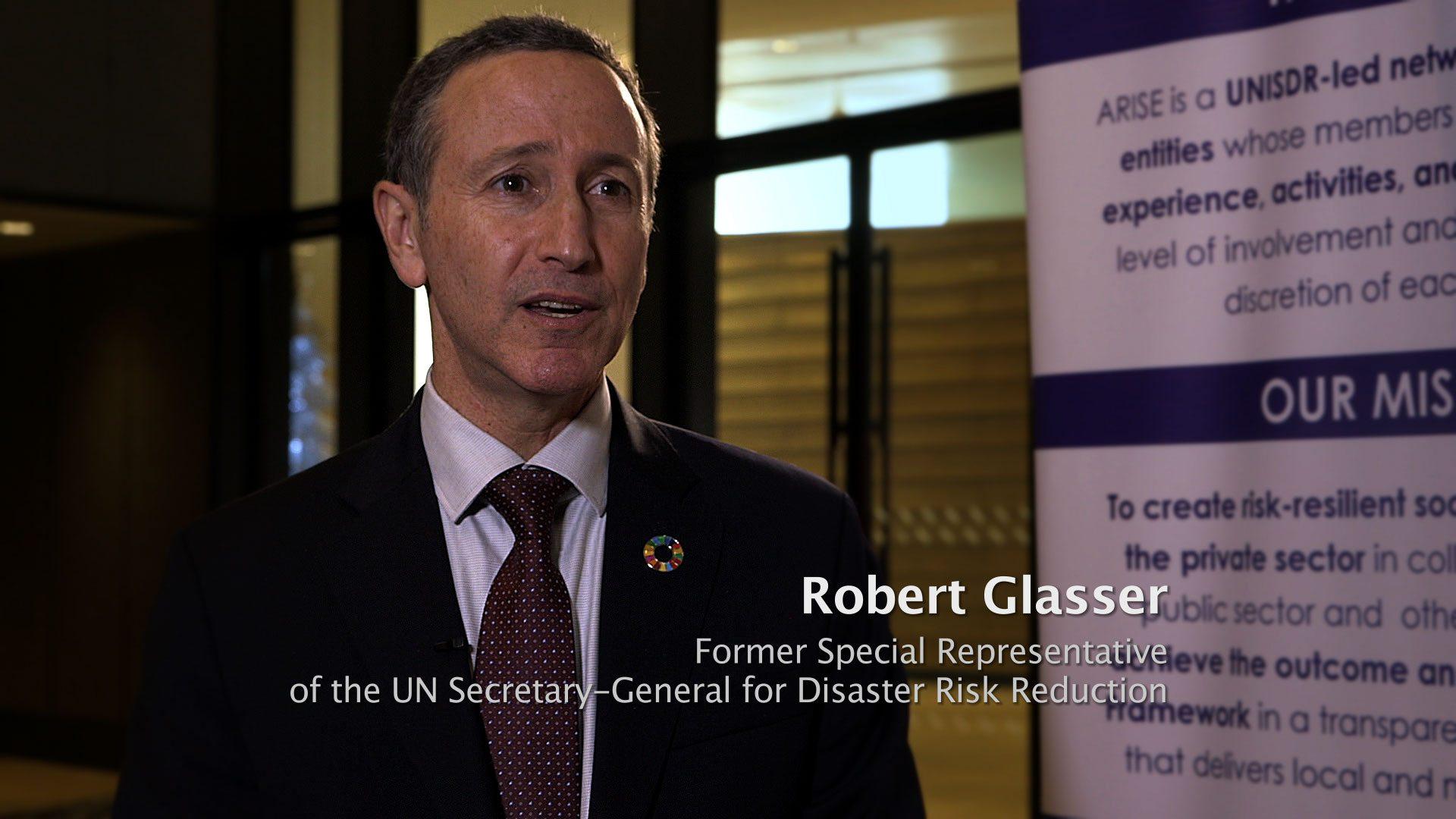 built2last-Robert-Glasser