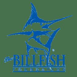 sip-panama-fishing-charter-billfish-foundation-members