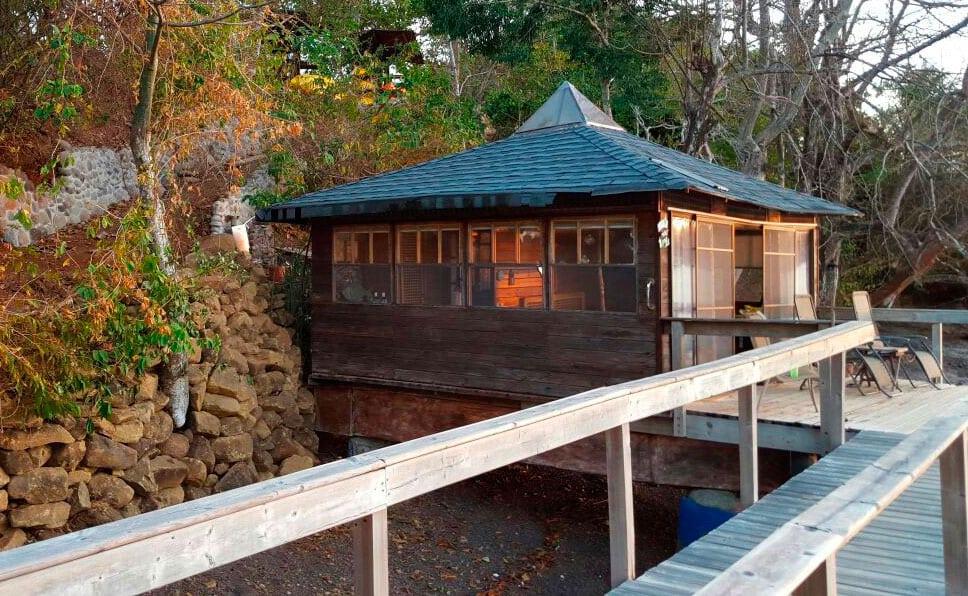 sip-overwater-bungalow-rental-panama-005