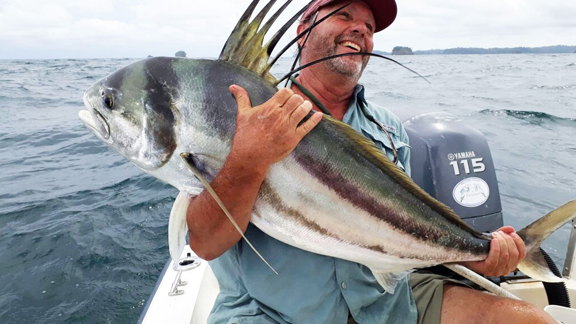 riip-panama-fishing-report-fall-2018
