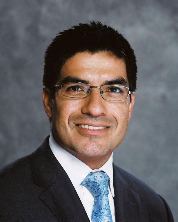 Erick Lora, P.A. – Miami Real Estate Trust Attorney