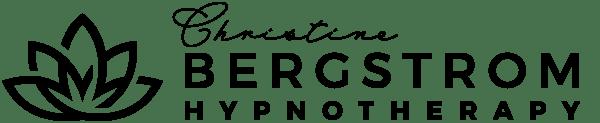 Christine Bergstrom Hypnotherapy - Largo, FL