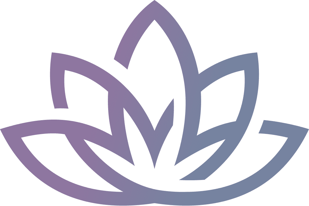 Largo, Florida Hypnotherapy – Christine Bergstrom