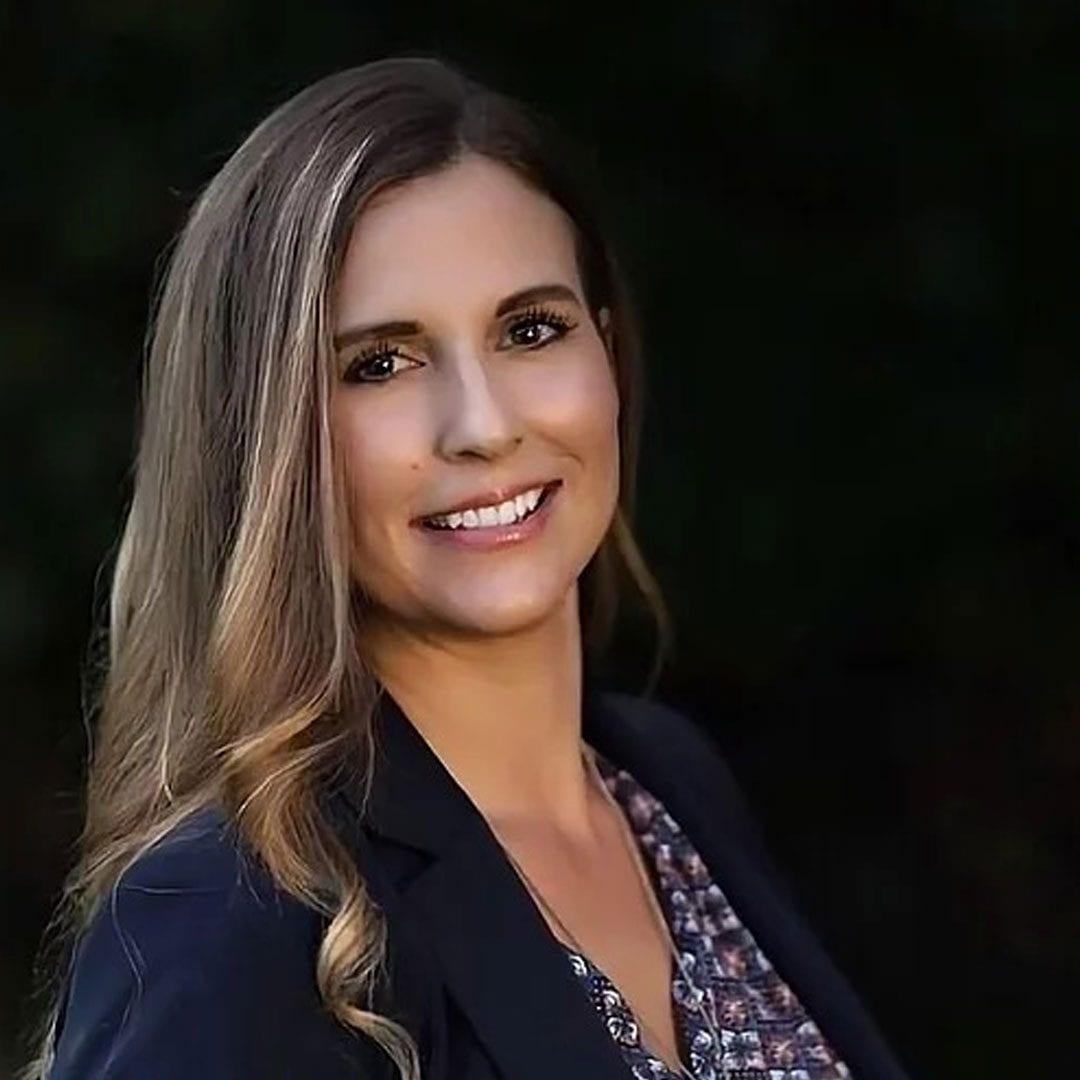Christine Bergstrom – Certified Hypnotherapist in Largo, FL