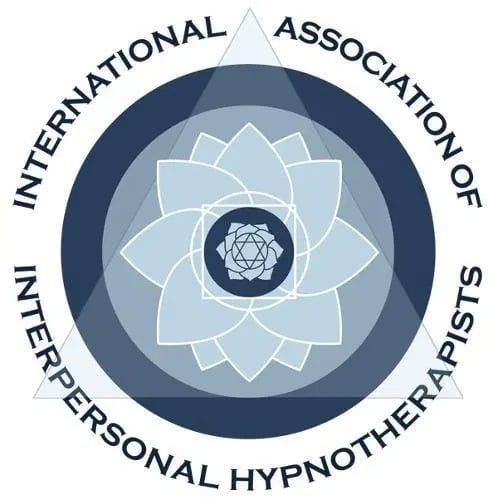Certified Hypnotherapist in Largo Florida