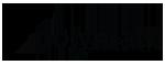 Polymath Marketing logo