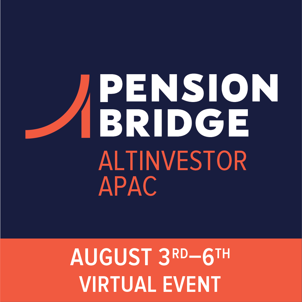 Pension Bridge Altinvestor APAC