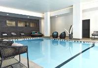 Renaissance Minneapolis Hotel - Indoor Pool