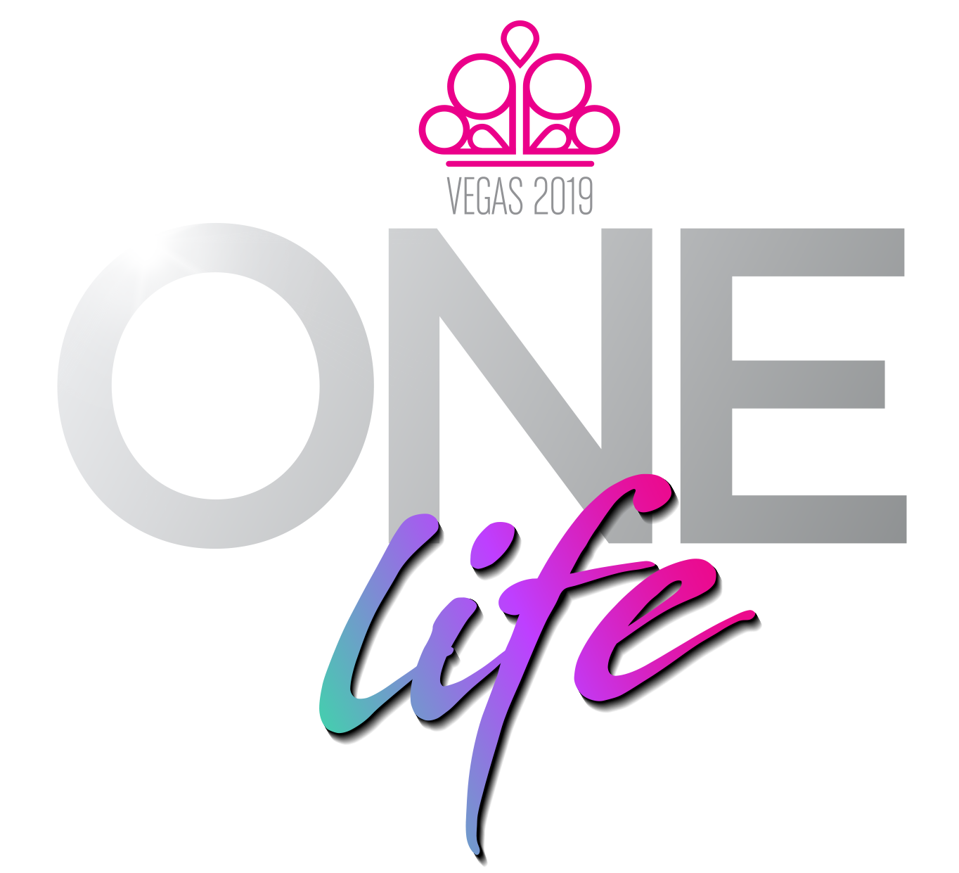 Home One Life 2019