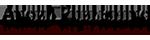 Angel Publishing logo
