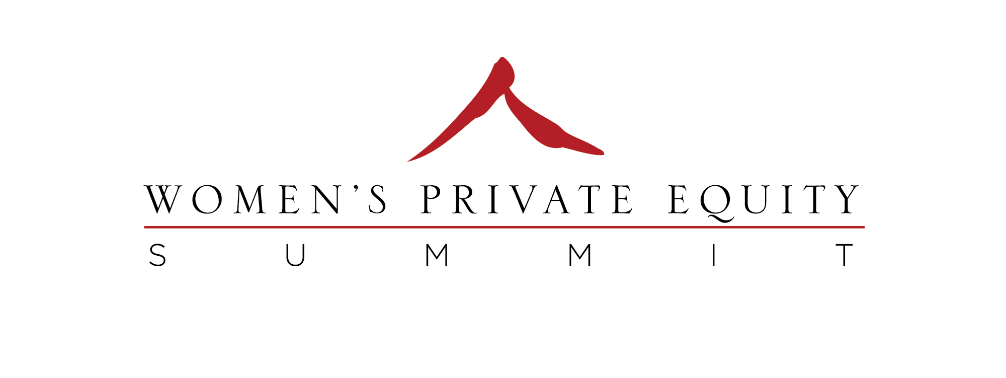 Women's Private Equity Summit