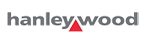 Hanley Wood logo