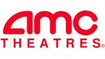 AMC Theatres logo
