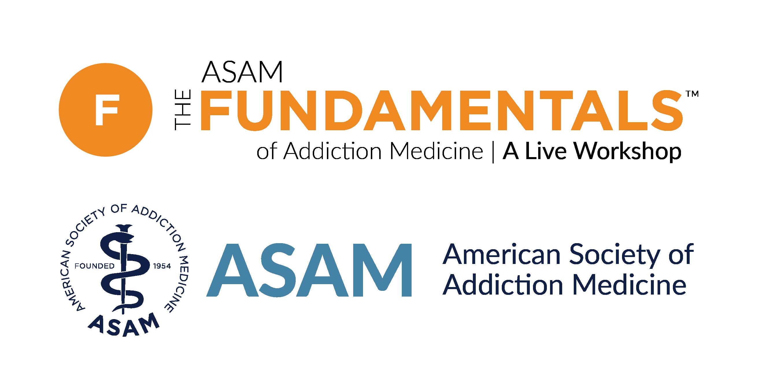 ASAM workshop logo