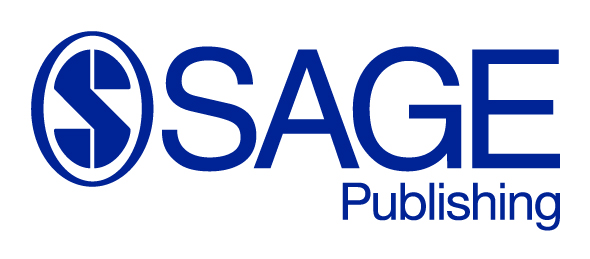 logo SAGE Publishing