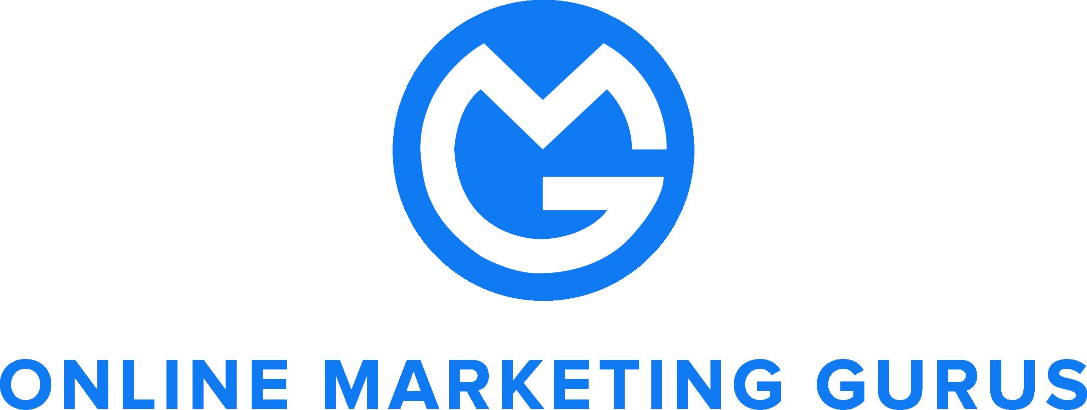 The Digital Summit 2019 | Marketing conference | Brisbane