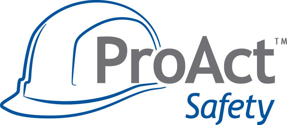 ProAct Safety