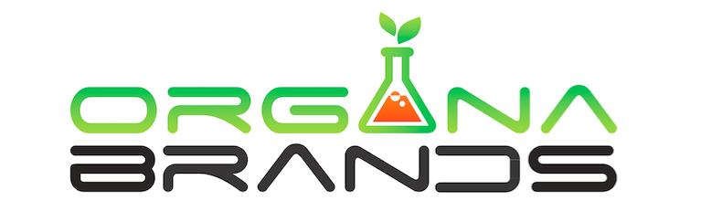 Organa Brands
