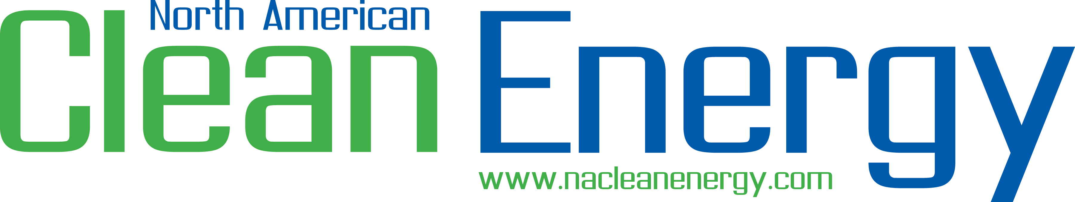 NA Clean Energy logo