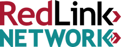 logo RedLink