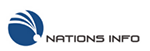 Nations Info Corp logo