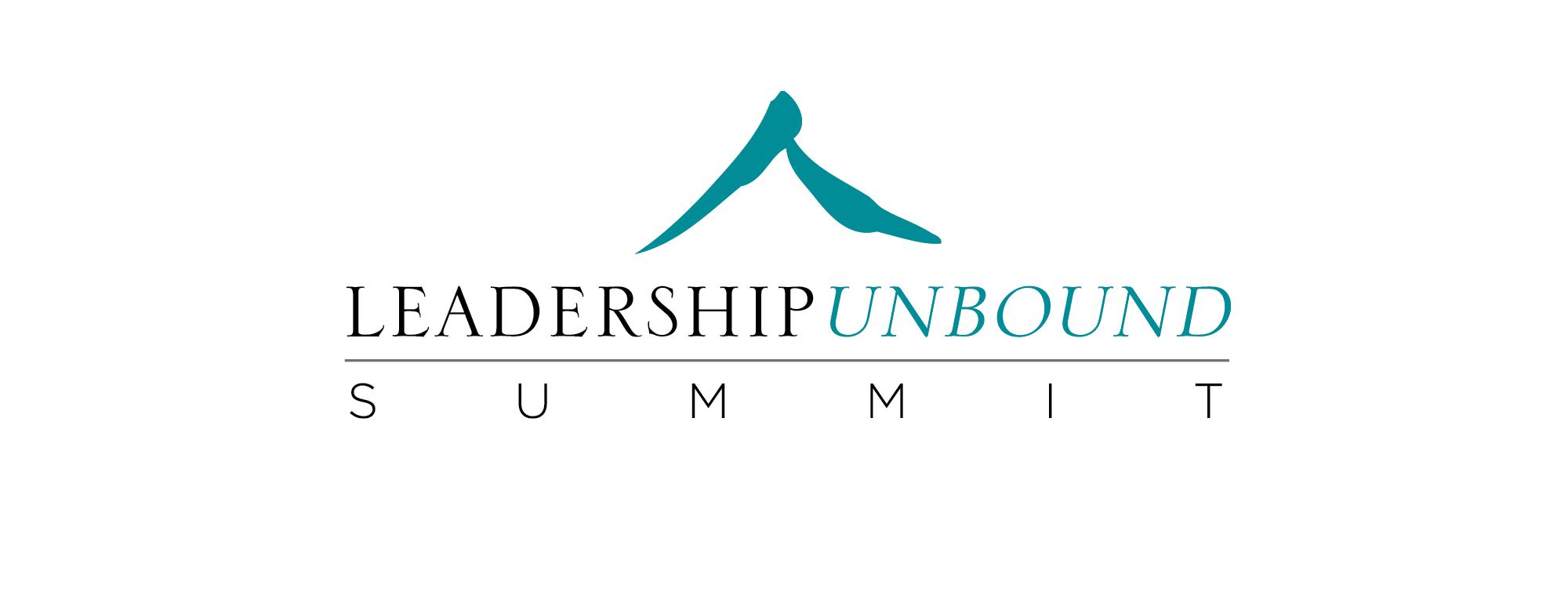 Leadership Unbound Summit