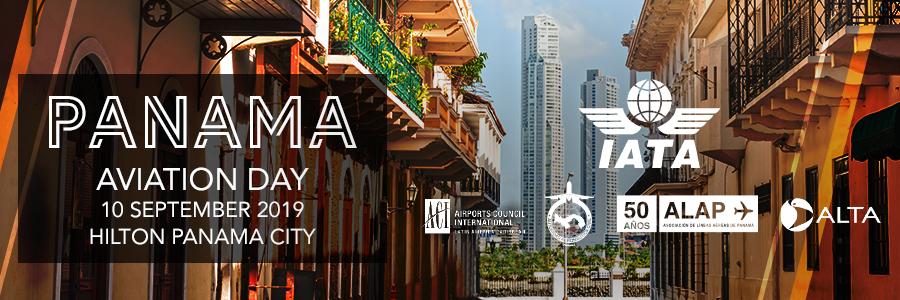 Home   Aviation Day Panama