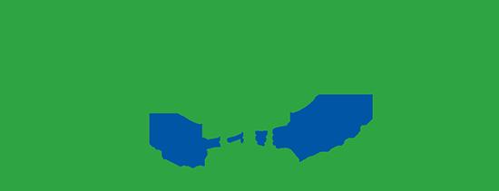 ELPC Logo