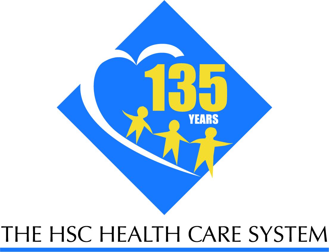 Home   HireDC 2019 Alumni Career Fair