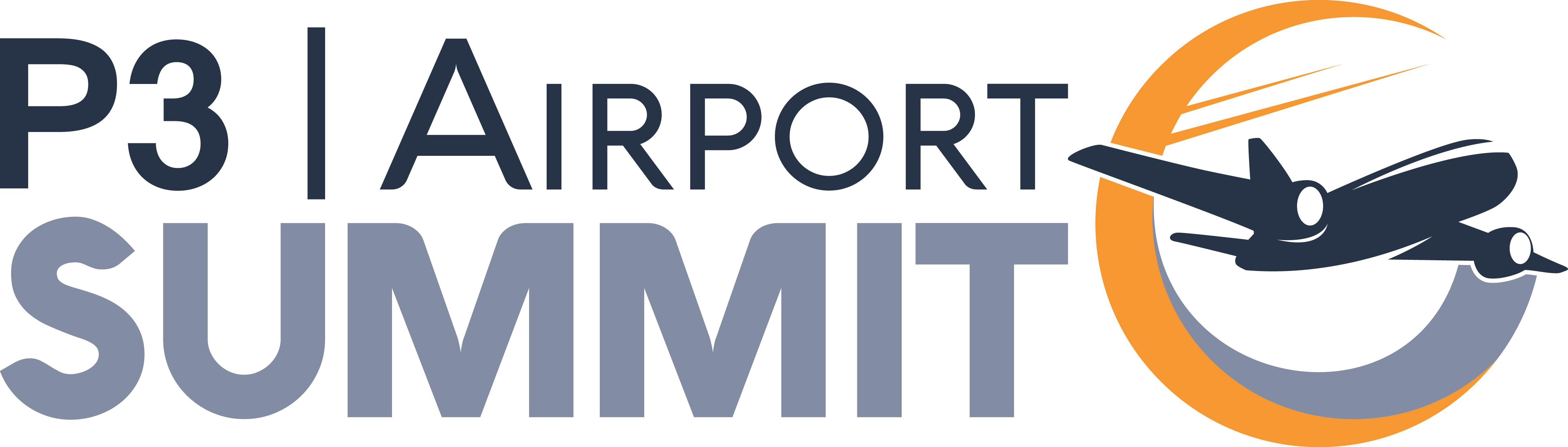Who Attends | 2020 P3 Airport Summit