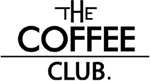 Coffee.Club logo