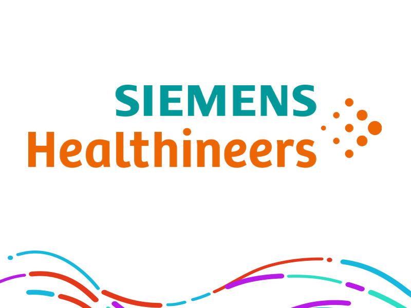 Announcing Siemens Healthineers at FH18""
