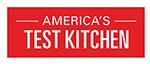 Americas Test Kitchen logo